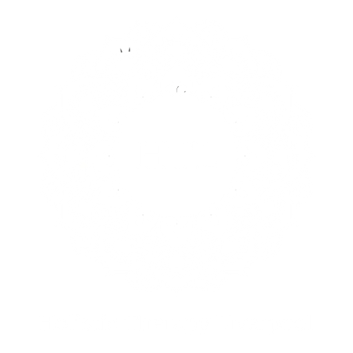 Holistic Therapy Liverpool